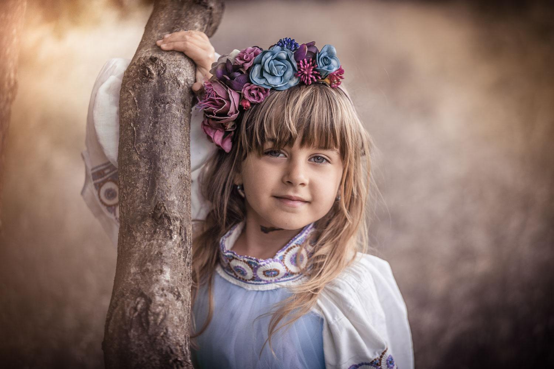 Adopce na míru aneb RECYKLACE! by ashaadox 2014-2015 Yasmine Ema