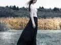 DVOUDÍLNÉ SPOLEČENSKÉ / LETNÍ ŠATY ve stylu BOHO kolekce ashaadox pro Vás 2016/2017 - model 2A, informace v prokliku fotografie