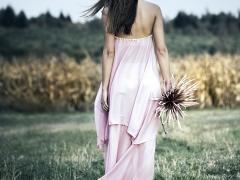 DVOUDÍLNÉ SPOLEČENSKÉ / LETNÍ ŠATY ve stylu BOHO kolekce ashaadox pro Vás 2016/2017 - model 20, popis v prokliku fotografie