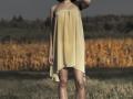 SPOLEČENSKÉ / LETNÍ ŠATY ve stylu BOHO kolekce ashaadox pro Vás 2016/2017 - model 5, informace v prokliku fotografie