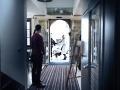 otevření hotelu Koruna v Chlumci nad Cidlinou by ashaadox