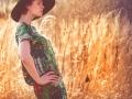 bavlna / cotton (c) ashaadox design