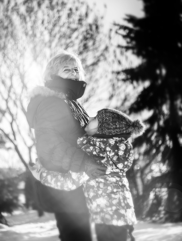 Yasmine Ema by ashaadox