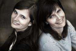 Katka&Natalka