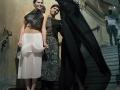oděv & objekt by ashaadox Villa Concreta