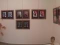 Jízda králů 2012-2014 by ashaadox
