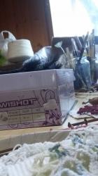 atelier ashaadox