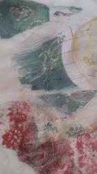 ptak rozvrzeni detail1 ashaadox