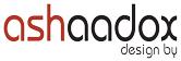 aShaaDox