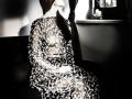 photo session ashaadox 2016
