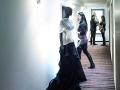 photo session ashaadox 2016, Hotel Koruna Chlumec Nad Cidlinou