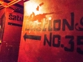 Bastion 35 photo session ashaadox