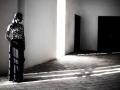 oděv&objekt by ashaadox 2015-2016
