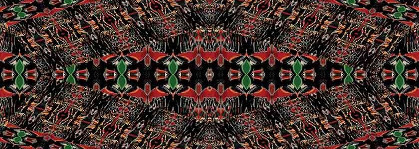 textil / textile
